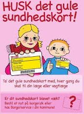 Husk-det-gule-sundhedskort